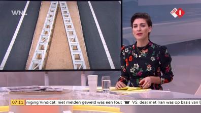 cap_Goedemorgen Nederland (WNL)_20180502_0707_00_05_02_84