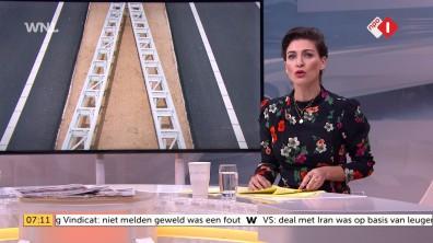 cap_Goedemorgen Nederland (WNL)_20180502_0707_00_05_02_87