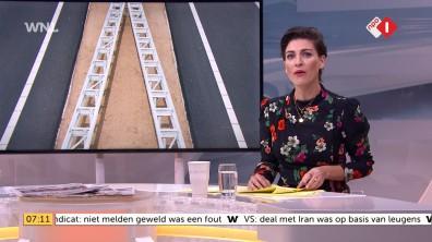 cap_Goedemorgen Nederland (WNL)_20180502_0707_00_05_03_89