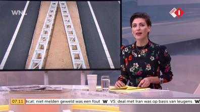 cap_Goedemorgen Nederland (WNL)_20180502_0707_00_05_03_90