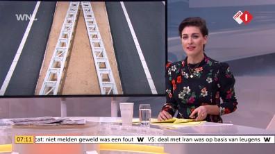 cap_Goedemorgen Nederland (WNL)_20180502_0707_00_05_03_91