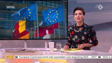 cap_Goedemorgen Nederland (WNL)_20180502_0707_00_05_25_93