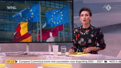 cap_Goedemorgen Nederland (WNL)_20180502_0707_00_05_25_94