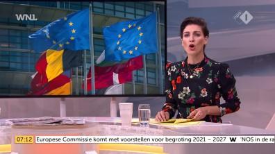 cap_Goedemorgen Nederland (WNL)_20180502_0707_00_05_26_96