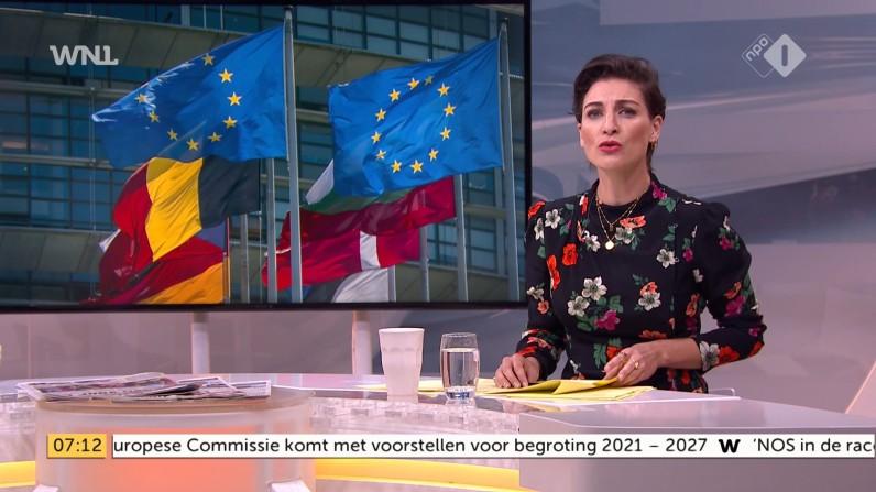 cap_Goedemorgen Nederland (WNL)_20180502_0707_00_05_26_97