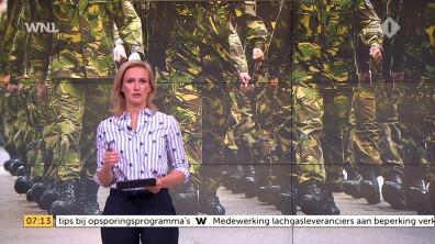 cap_Goedemorgen Nederland (WNL)_20180502_0707_00_06_33_102