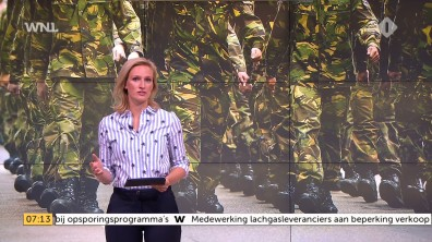 cap_Goedemorgen Nederland (WNL)_20180502_0707_00_06_33_104