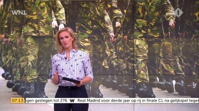 cap_Goedemorgen Nederland (WNL)_20180502_0707_00_06_55_108