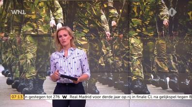 cap_Goedemorgen Nederland (WNL)_20180502_0707_00_06_56_110