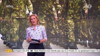 cap_Goedemorgen Nederland (WNL)_20180502_0707_00_06_56_111