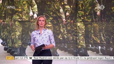cap_Goedemorgen Nederland (WNL)_20180502_0707_00_06_57_114