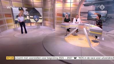 cap_Goedemorgen Nederland (WNL)_20180502_0707_00_08_45_118