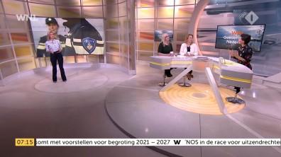 cap_Goedemorgen Nederland (WNL)_20180502_0707_00_08_45_119