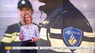 cap_Goedemorgen Nederland (WNL)_20180502_0707_00_08_56_120