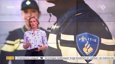cap_Goedemorgen Nederland (WNL)_20180502_0707_00_08_57_123