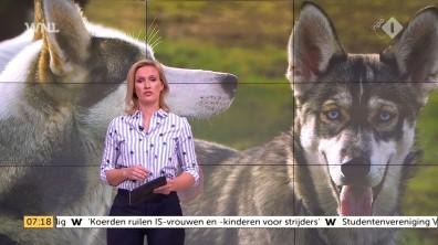 cap_Goedemorgen Nederland (WNL)_20180502_0707_00_11_23_136