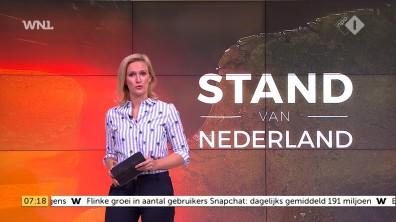cap_Goedemorgen Nederland (WNL)_20180502_0707_00_11_46_141