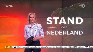 cap_Goedemorgen Nederland (WNL)_20180502_0707_00_11_47_143