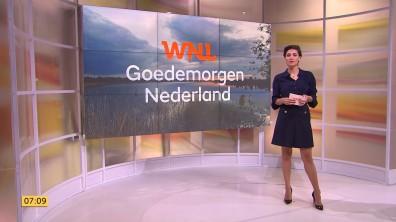 cap_Goedemorgen Nederland (WNL)_20180503_0707_00_02_55_01