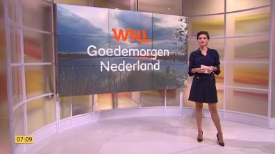 cap_Goedemorgen Nederland (WNL)_20180503_0707_00_02_55_02