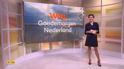 cap_Goedemorgen Nederland (WNL)_20180503_0707_00_02_57_11