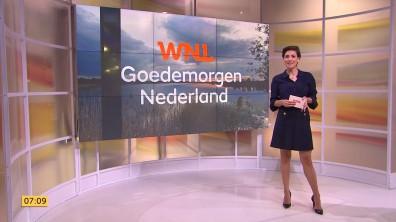 cap_Goedemorgen Nederland (WNL)_20180503_0707_00_02_57_12