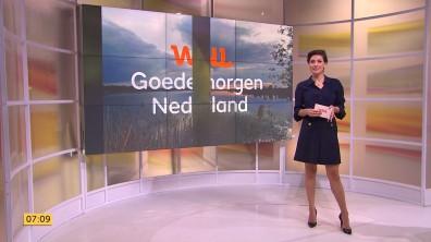 cap_Goedemorgen Nederland (WNL)_20180503_0707_00_02_57_13