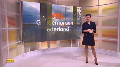 cap_Goedemorgen Nederland (WNL)_20180503_0707_00_02_57_14