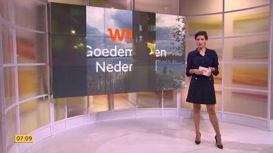 cap_Goedemorgen Nederland (WNL)_20180503_0707_00_02_57_15