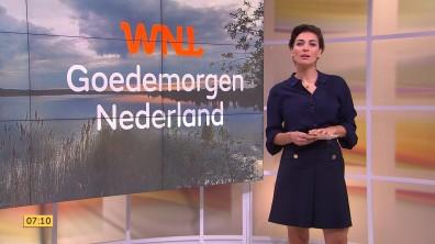 cap_Goedemorgen Nederland (WNL)_20180503_0707_00_03_23_71