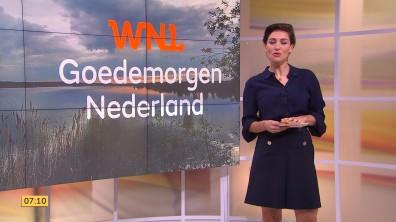 cap_Goedemorgen Nederland (WNL)_20180503_0707_00_03_23_72