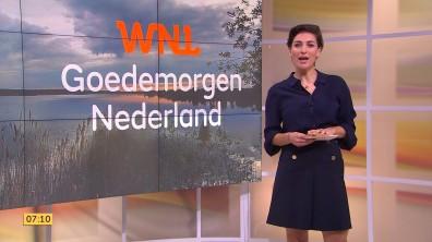 cap_Goedemorgen Nederland (WNL)_20180503_0707_00_03_24_75