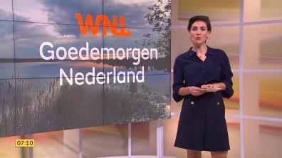 cap_Goedemorgen Nederland (WNL)_20180503_0707_00_03_24_76