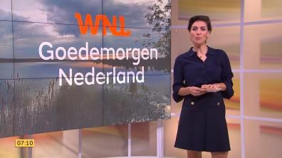 cap_Goedemorgen Nederland (WNL)_20180503_0707_00_03_24_77