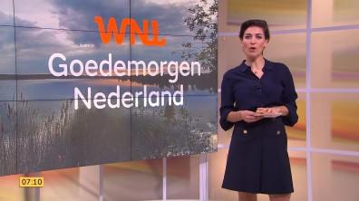 cap_Goedemorgen Nederland (WNL)_20180503_0707_00_03_24_78