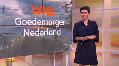 cap_Goedemorgen Nederland (WNL)_20180503_0707_00_03_25_81