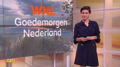cap_Goedemorgen Nederland (WNL)_20180503_0707_00_03_25_82