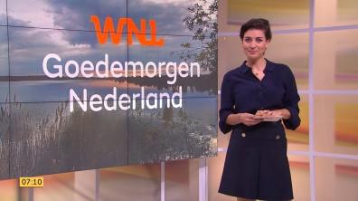 cap_Goedemorgen Nederland (WNL)_20180503_0707_00_03_25_83