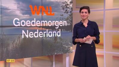 cap_Goedemorgen Nederland (WNL)_20180503_0707_00_03_26_69