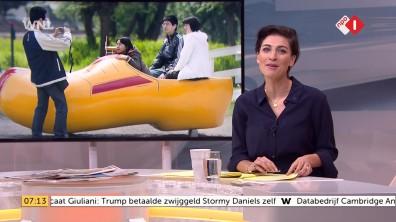 cap_Goedemorgen Nederland (WNL)_20180503_0707_00_06_30_84