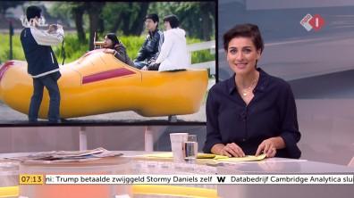 cap_Goedemorgen Nederland (WNL)_20180503_0707_00_06_32_89