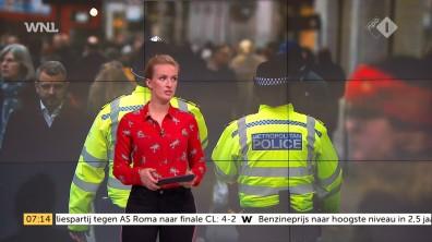 cap_Goedemorgen Nederland (WNL)_20180503_0707_00_07_58_92