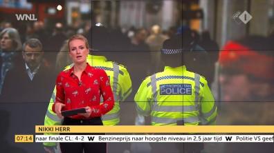 cap_Goedemorgen Nederland (WNL)_20180503_0707_00_08_01_94