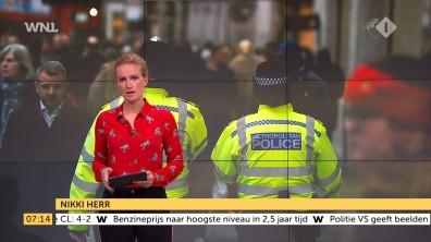 cap_Goedemorgen Nederland (WNL)_20180503_0707_00_08_02_95