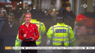cap_Goedemorgen Nederland (WNL)_20180503_0707_00_08_24_98