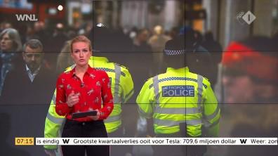 cap_Goedemorgen Nederland (WNL)_20180503_0707_00_08_25_99