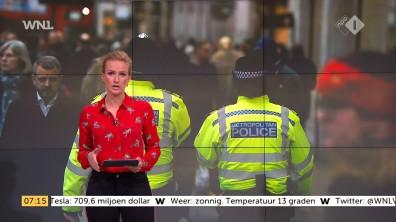 cap_Goedemorgen Nederland (WNL)_20180503_0707_00_08_31_112