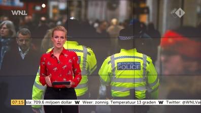 cap_Goedemorgen Nederland (WNL)_20180503_0707_00_08_31_113