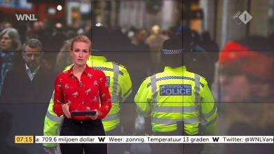 cap_Goedemorgen Nederland (WNL)_20180503_0707_00_08_32_114