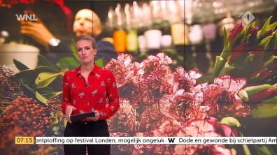 cap_Goedemorgen Nederland (WNL)_20180503_0707_00_08_51_132
